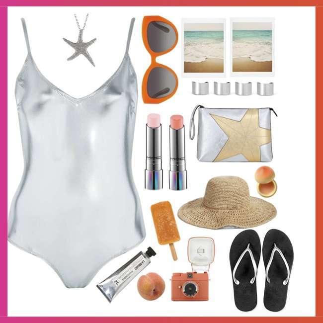 Hablemos de Bikinis para el verano que se aproxima.