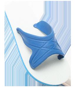Cruzada Azul